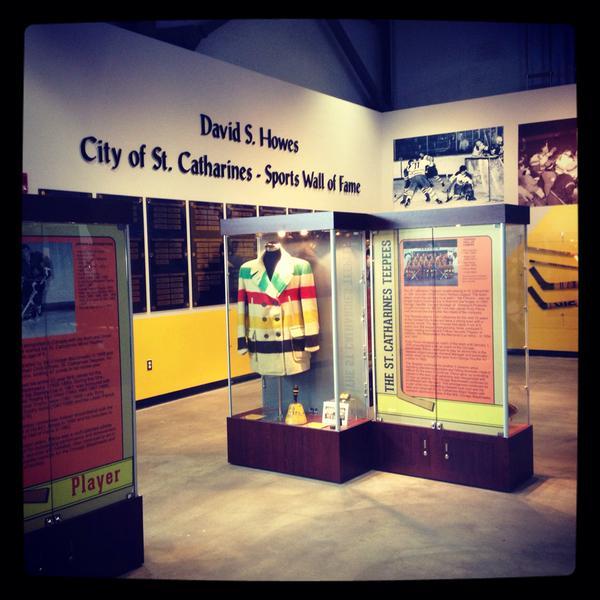 http://newsarticle.museumsontario.com/enews/2015/February_19_2015/sports_hof.jpg