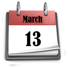 http://newsarticle.museumsontario.com/enews/2015/February_26_2015/calendar2.png
