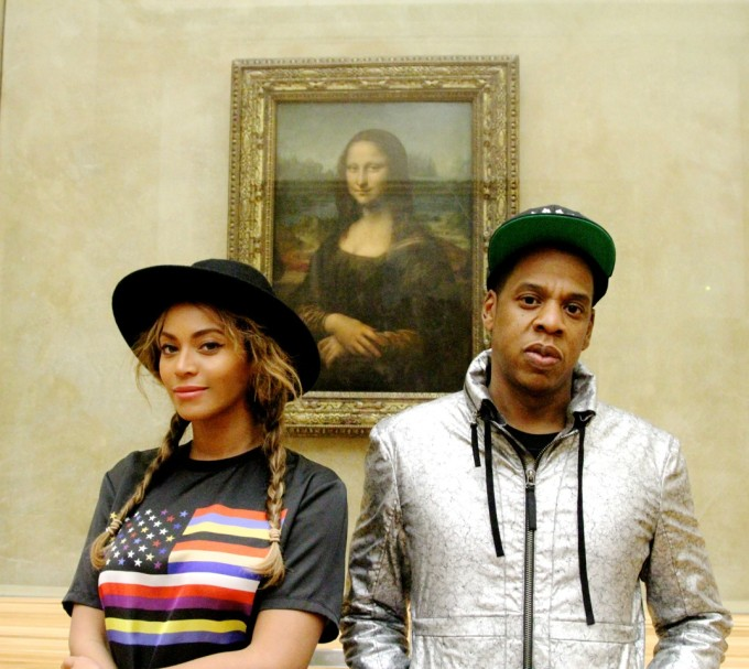 http://newsarticle.museumsontario.com/enews/2015/January_15_2015/beyonce_jay_z.jpg