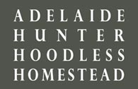 http://newsarticle.museumsontario.com/enews/2015/March_12_2015/AdelaideHunterHoodlessHomesteadLogo.jpg