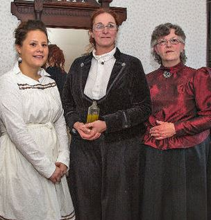 http://newsarticle.museumsontario.com/enews/2015/March_12_2015/Chiefswood_IWD.jpg