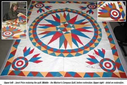 http://newsarticle.museumsontario.com/enews/2015/March_12_2015/Quilt_repair.jpg