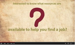 http://newsarticle.museumsontario.com/enews/2015/March_5_2015/Jobfind.png