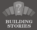 BuildingStorieslogo