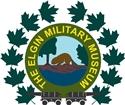 Elgin Military Museum