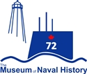 Museum of Naval History