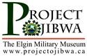 Project Ojbwa