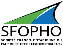 SFOPHO