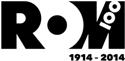 ROM 1914-2014