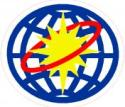 CFMAD logo
