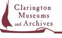 ClaringtonLogo
