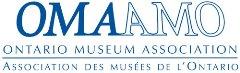 Ontario Museum Association