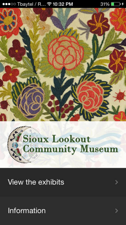 http://newsarticle.museumsontario.com/members/AwardsOfExcellence/2014/SiouxLookoutCommunityMuseum.png