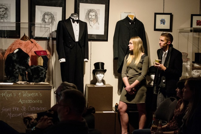 http://newsarticle.museumsontario.com/members/AwardsOfExcellence/2014/StCatharinesMuseum.jpg