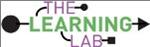 TheLearningLab