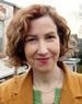 JanineMarchessault