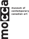 http://newsarticle.museumsontario.com/members/Conf2013/Program/MOCCA_web.png