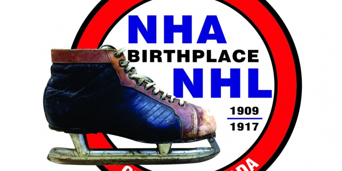 NHA / NHL Birthplace Museum