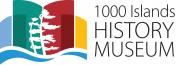 1000 Islands History Museum