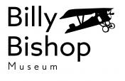 Billy Bishop Museum