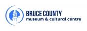 BCM&CC Logo