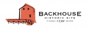 Backhouse Historic Site