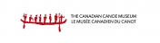 The Canadian Canoe Museum Logo