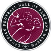 Come celebrate over 50 years of the Canadian Football Hall of Fame and Museum