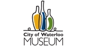 City of Waterloo Museum