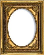 GPV&A Frame logo