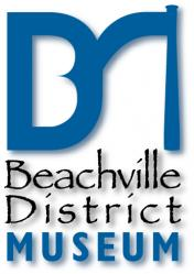 Beachville District Museum Logo