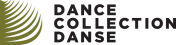 Dance Collection Danse Logo