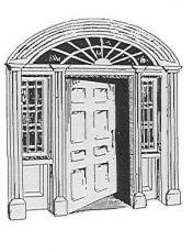 Grimsby Museum Logo