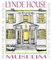 Lynde House Museum Logo
