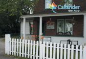 Callander Bay Heritage Museum