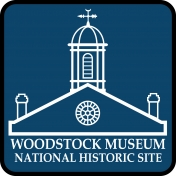 Woodstock Museum N.H.S.