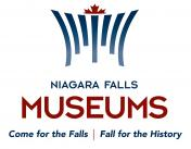Niagara Falls Museums: Come for the Falls - Fall for the History