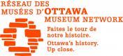 Ottawa Museum Network/ Réseau des musées d'Ottawa