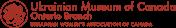 Ukrainian Museum of Canada, Ontario Branch