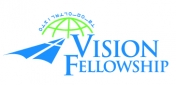 Vision Fellowship Logo
