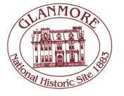Glanmore National Historic Site - 1883