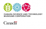 Canada Science and Technology Museum Corporation