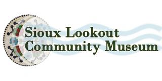 Sioux Lookout Community Museum