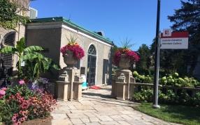 Canadian Language Museum