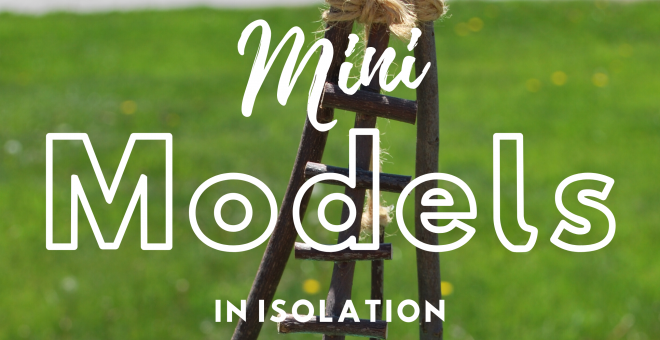 Mini Models in Isolation
