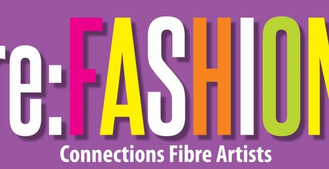 re: FASHION icon
