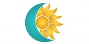 K-W Symphony Kinderconcert - Sun and Moon, Way High Up