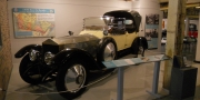 A Rolls-Royce for Royalty: Canadian Aristocracy after the Great War