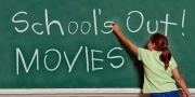 School's out Movies