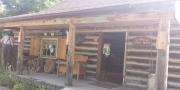 Petawawa Heritage Village -  Pioneer Days